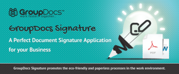 Perfect-Document-Signature-